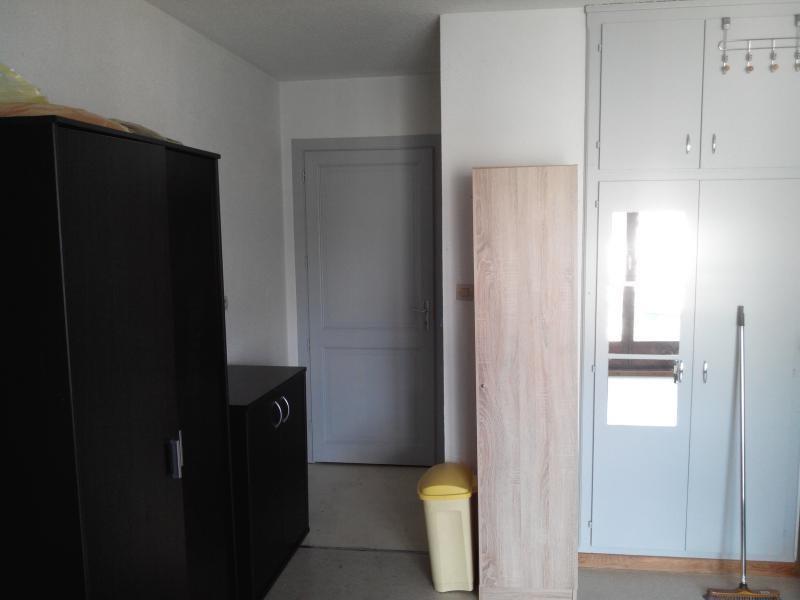 Alquiler  apartamento Mulhouse 395€ CC - Fotografía 2