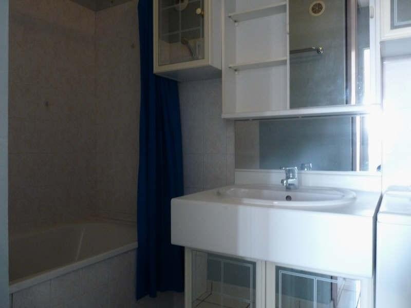 Location appartement Chaponost 425€ CC - Photo 5