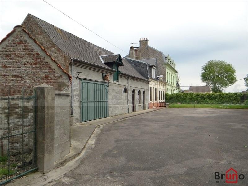 Vente de prestige maison / villa Le crotoy 663000€ - Photo 3