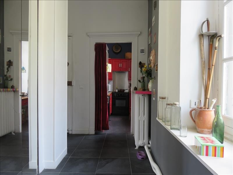 Vente appartement Meaux 192 000€ - Photo 3