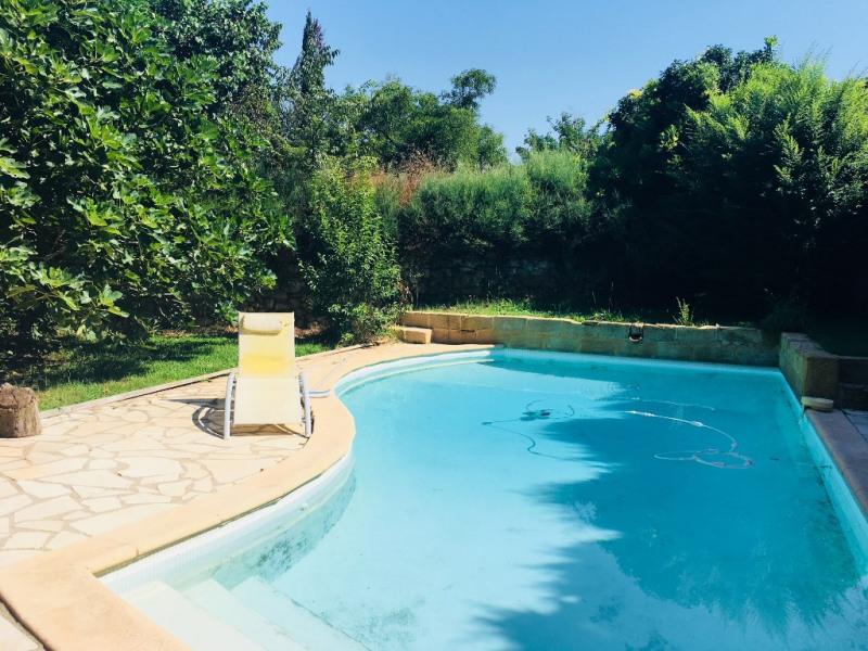Deluxe sale house / villa Aix en provence 1320000€ - Picture 3