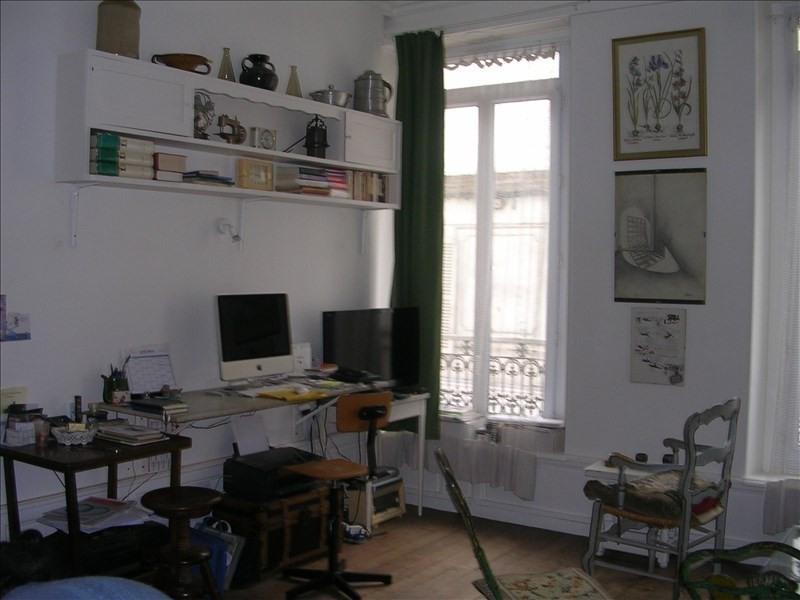 Sale apartment Meaux 304000€ - Picture 2