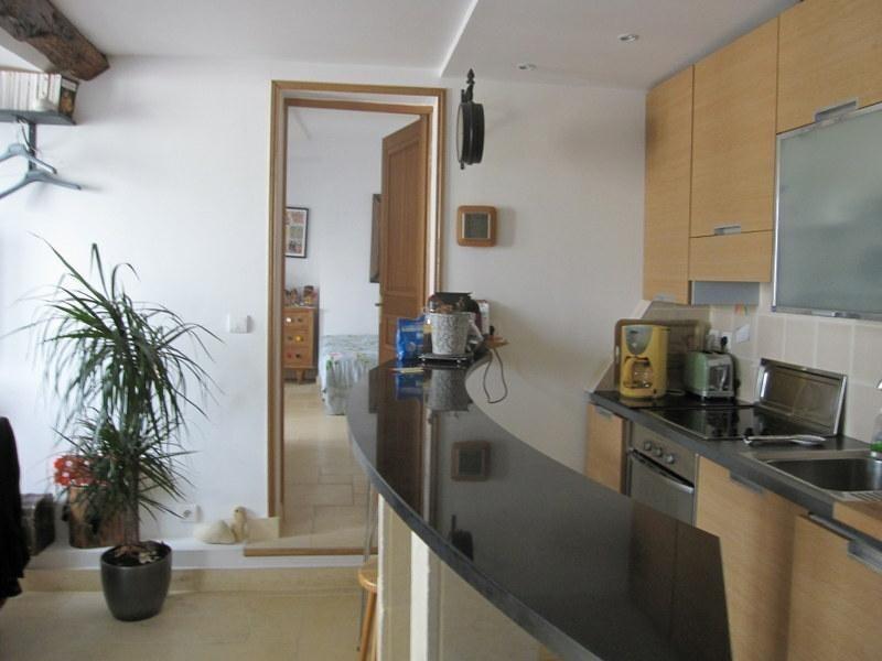 Location appartement Versailles 925€ CC - Photo 1