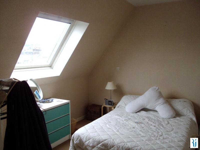 Location appartement Rouen 990€ CC - Photo 5