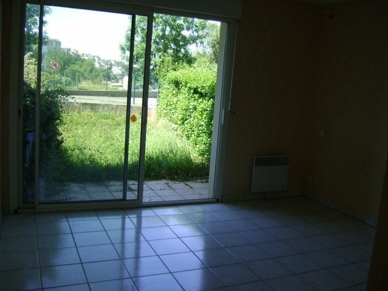 Location appartement Onet le chateau 263€ CC - Photo 2