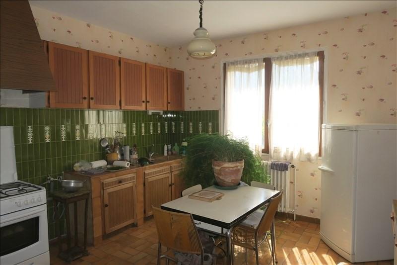 Vente maison / villa Tarascon sur ariege 145000€ - Photo 6