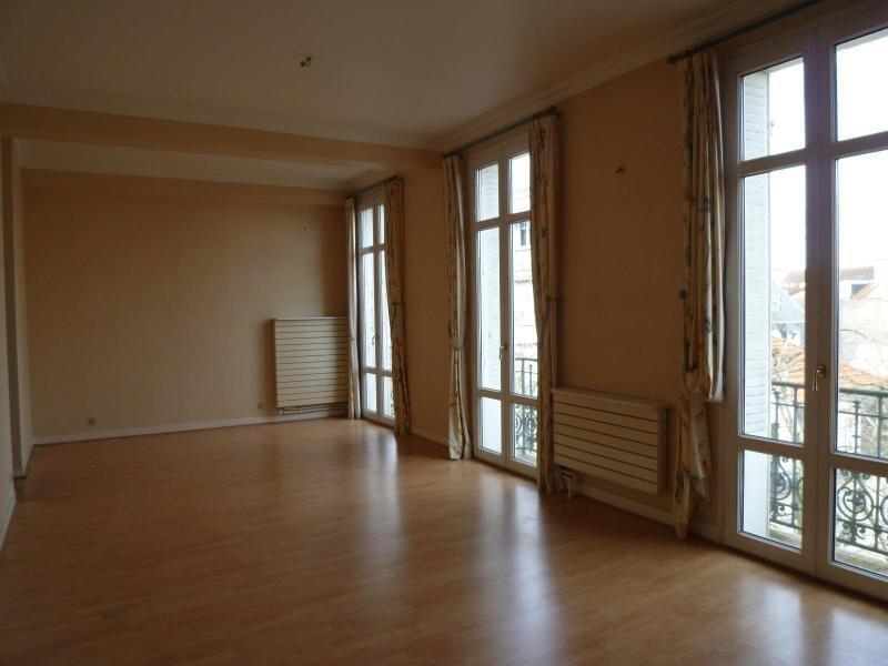 Vente appartement Vichy 222000€ - Photo 3