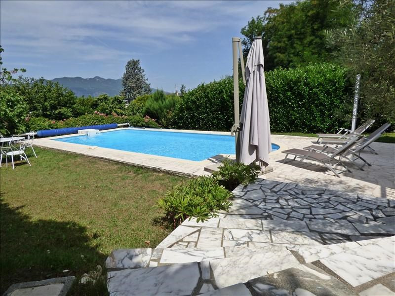 Venta de prestigio  casa Aix les bains 635000€ - Fotografía 6