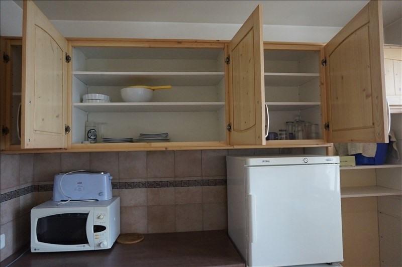 Location appartement Arcueil 1000€ CC - Photo 3