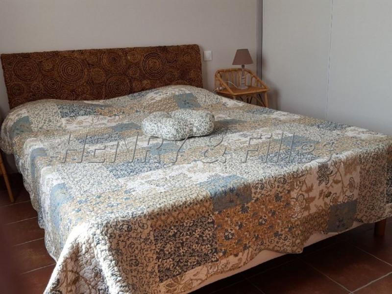 Sale house / villa Lombez 395000€ - Picture 14