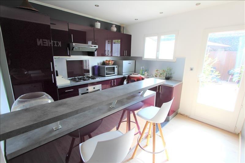 Sale house / villa Douai 129500€ - Picture 4