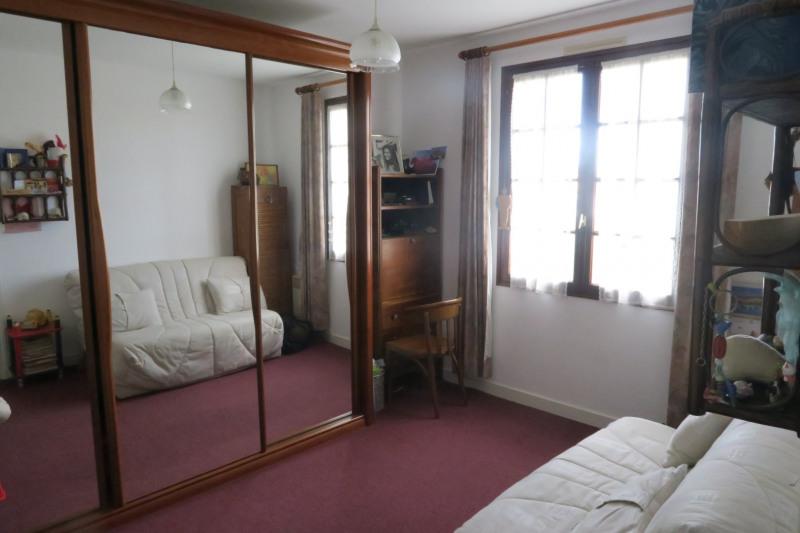 Vente maison / villa St georges de didonne 369500€ - Photo 9