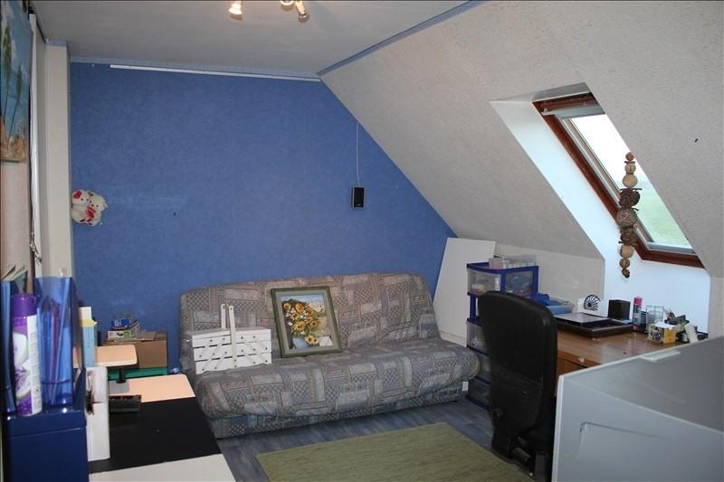Verkoop  huis Maintenon 312900€ - Foto 7