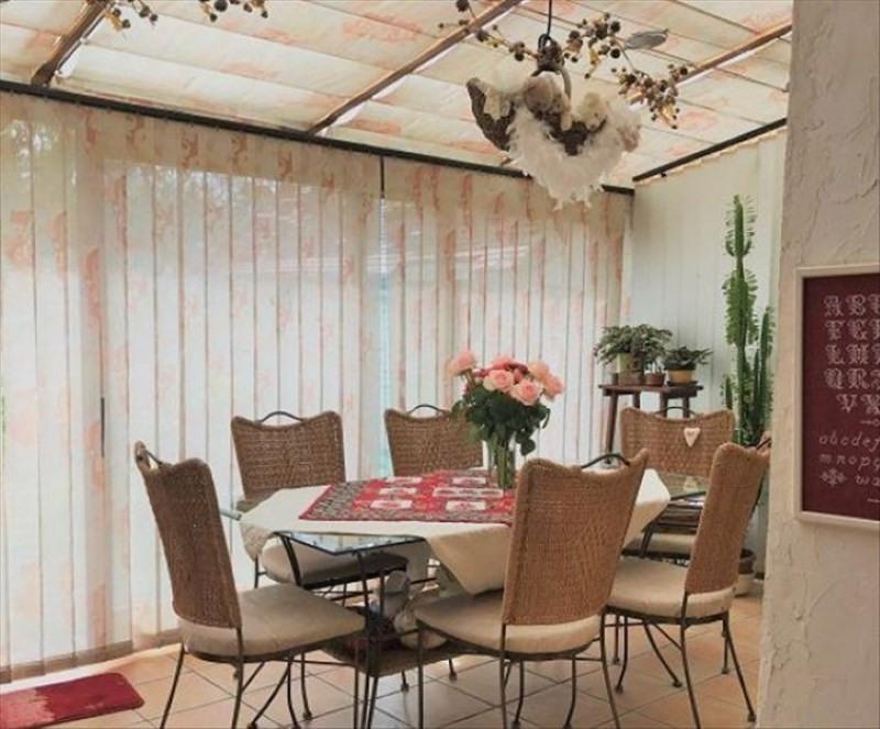 Vente maison / villa Andeville 283800€ - Photo 2