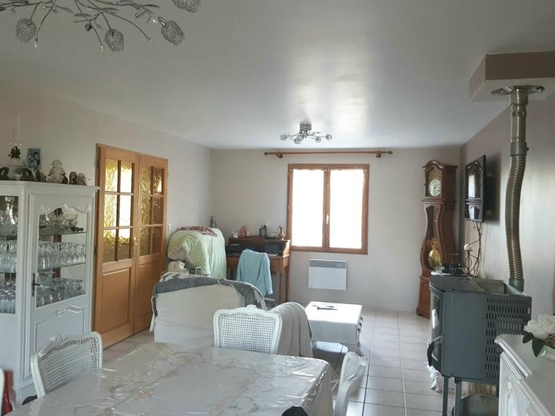 Vente maison / villa Isbergues 228000€ - Photo 1