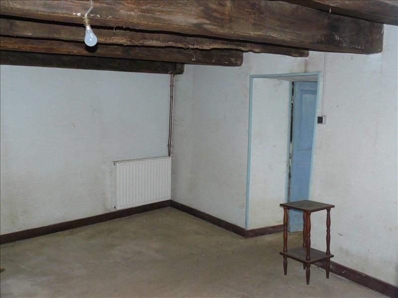 Sale house / villa Guegon 59400€ - Picture 8