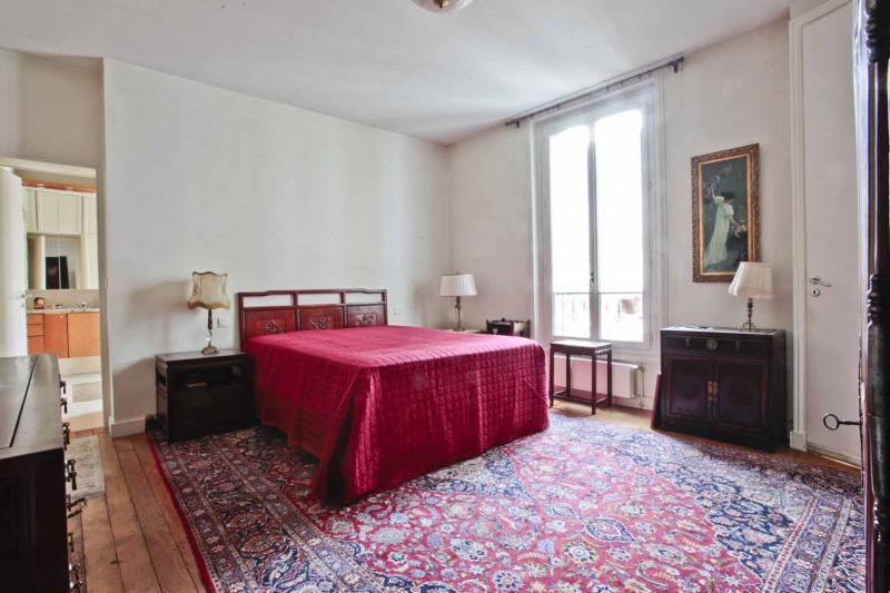 Deluxe sale apartment Paris 5ème 3400000€ - Picture 10