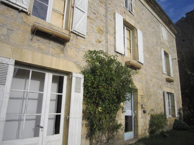 Vente maison / villa St cyprien 335 000€ - Photo 2