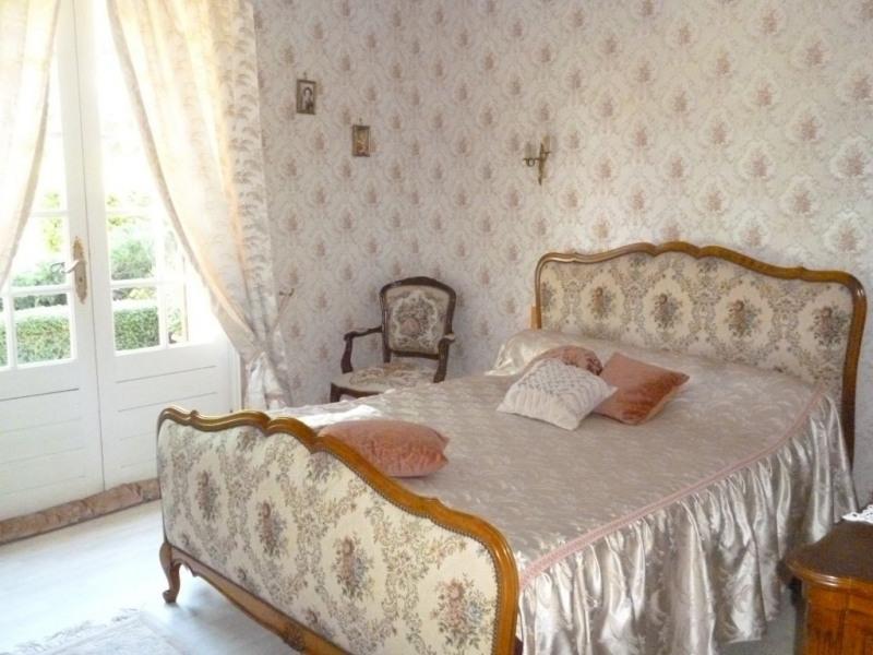 Vente maison / villa Atur 233200€ - Photo 5