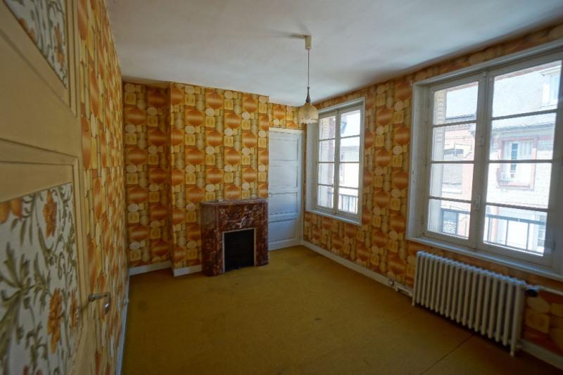 Vente maison / villa Les andelys 119000€ - Photo 7