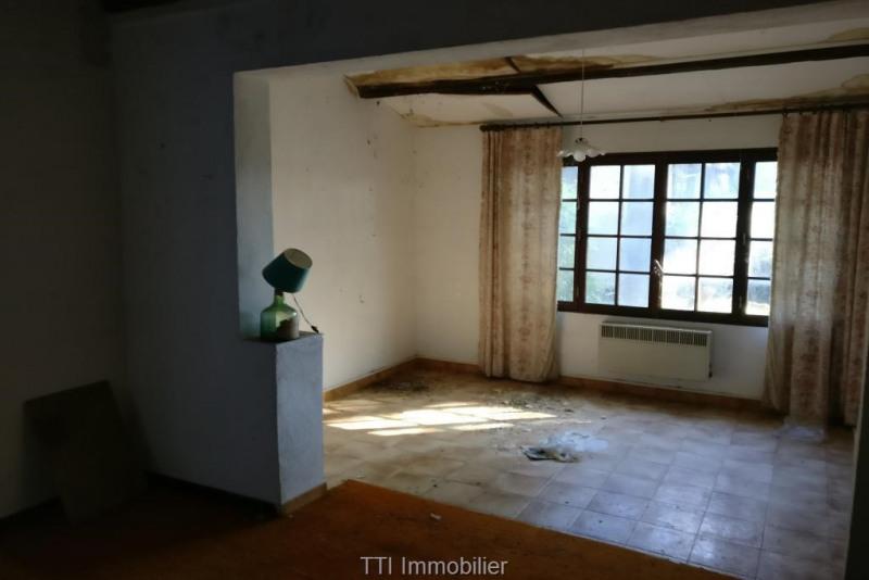 Sale house / villa Le muy 572000€ - Picture 21