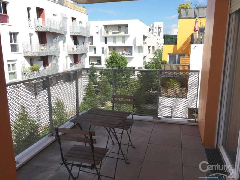 Location appartement Massy 955€ CC - Photo 6