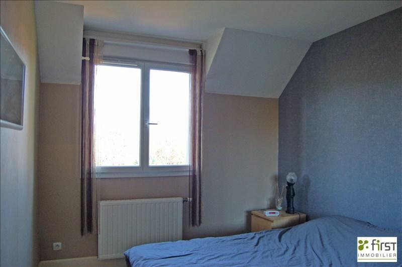 Venta  apartamento Rumilly 208000€ - Fotografía 4