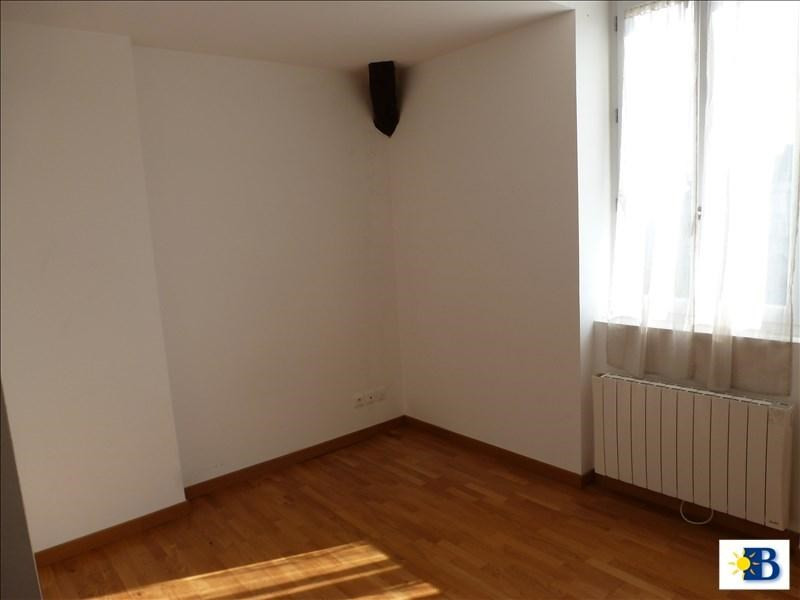 Vente appartement Chatellerault 230 020€ - Photo 5