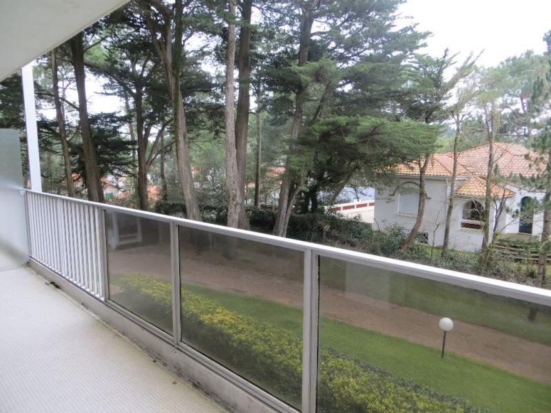Vente appartement La baule 395000€ - Photo 2