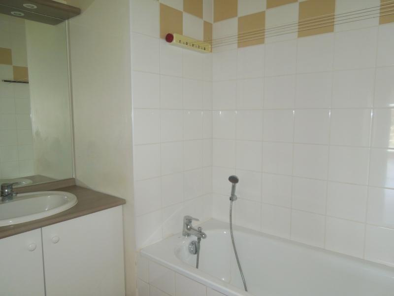 Vente appartement Valenciennes 90000€ - Photo 7