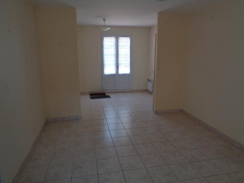 Sale apartment Saint-brieuc 90 900€ - Picture 4