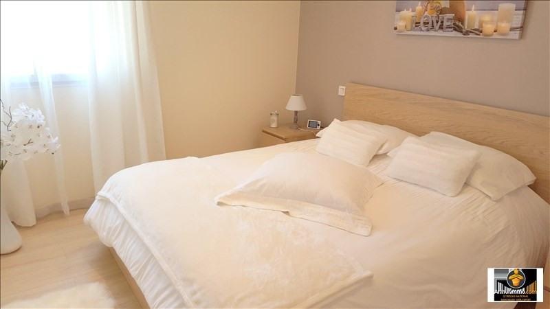 Vente appartement Sainte maxime 169000€ - Photo 6