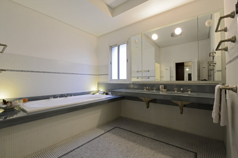 Verkoop van prestige  herenhuis Neuilly-sur-seine 6950000€ - Foto 16