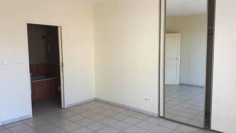 Venta  apartamento Saint denis 383000€ - Fotografía 3