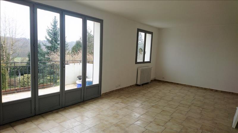 Vente maison / villa La ferte sous jouarre 230000€ - Photo 3