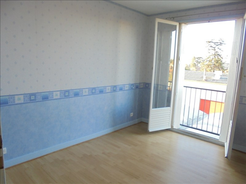 Vente appartement Yzeure 61 000€ - Photo 5