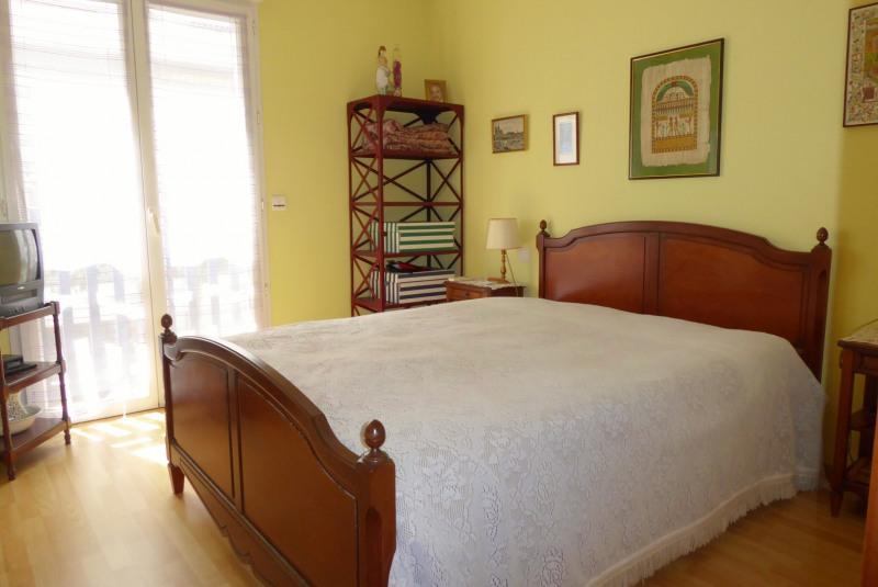 Vente appartement Saint-jean-de-luz 498200€ - Photo 6