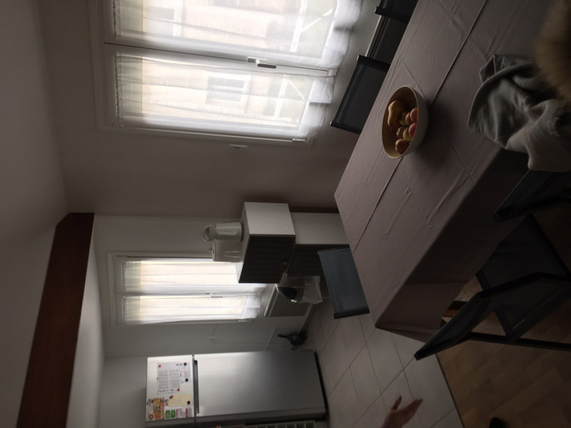 Sale house / villa Jouy le moutier 245000€ - Picture 3