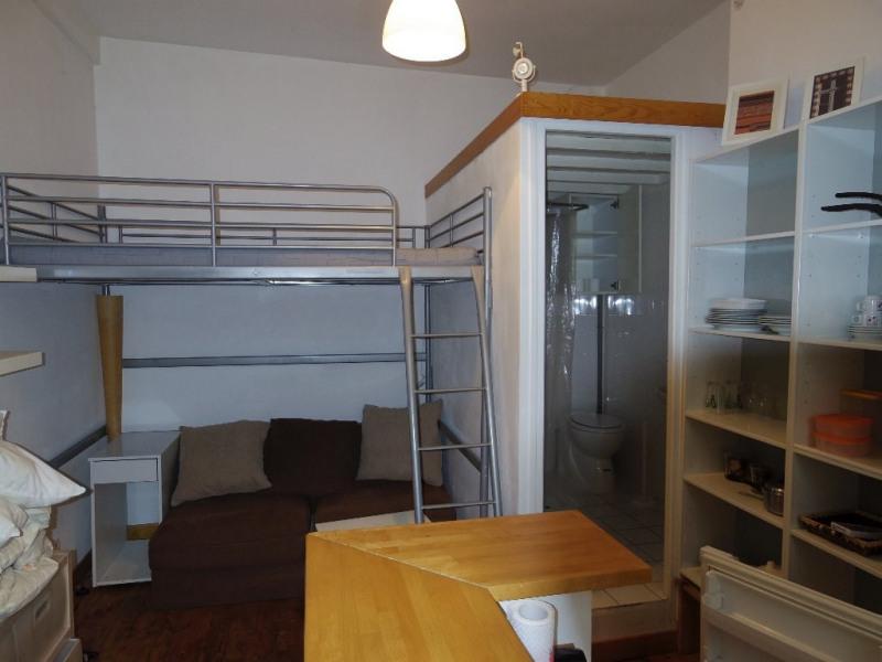 Location appartement Toulouse 554€ CC - Photo 6