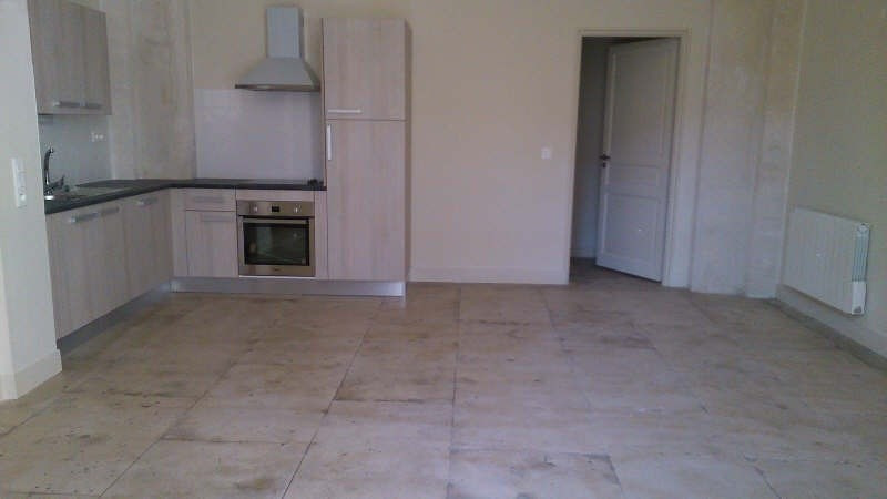 Location appartement Nimes 555€ CC - Photo 4