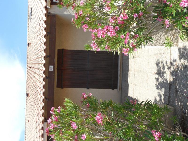 Location vacances appartement Port leucate 240,06€ - Photo 4