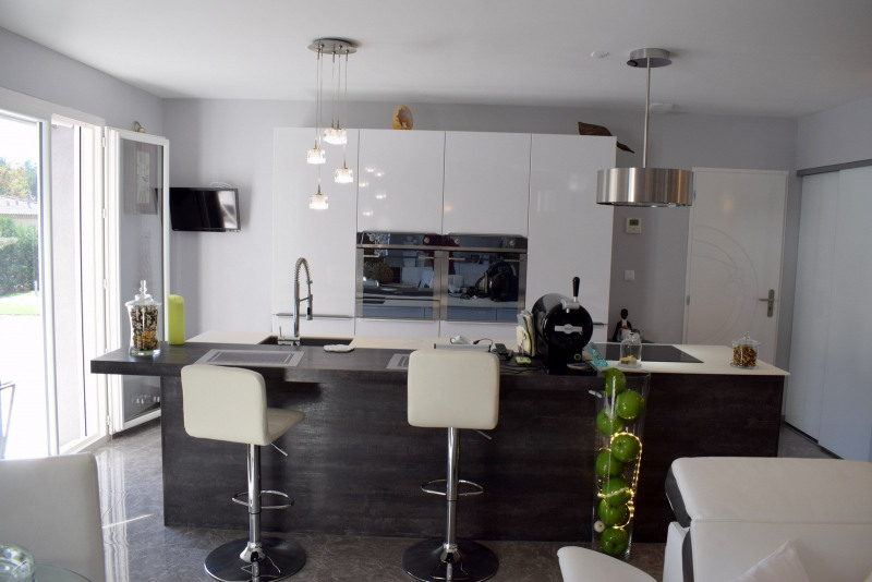 Продажa дом Callian 546000€ - Фото 12