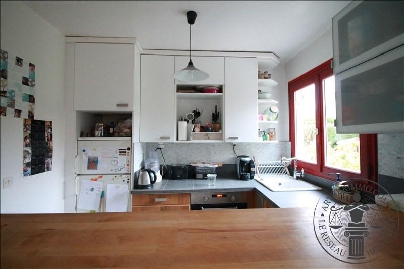 Vente maison / villa St arnoult en yvelines 248000€ - Photo 4