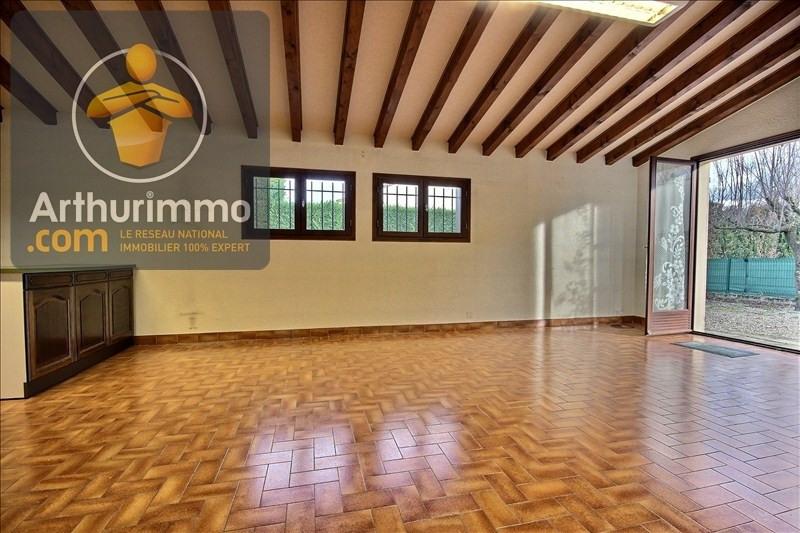 Sale house / villa St just st rambert 169000€ - Picture 3