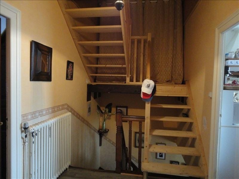 Vente maison / villa Panazol 158000€ - Photo 6