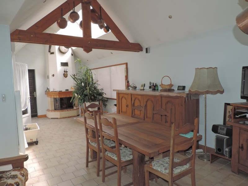 Vente maison / villa Fort mahon plage 339000€ - Photo 2