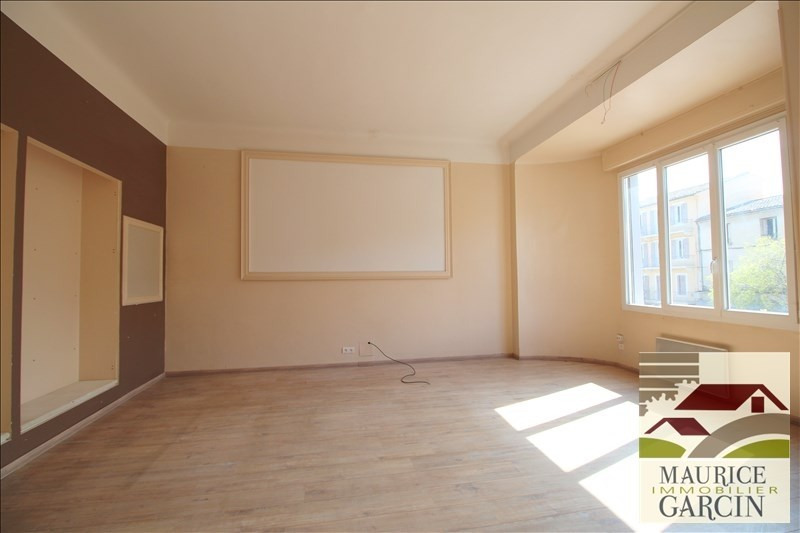 Vente immeuble Cavaillon 250000€ - Photo 3