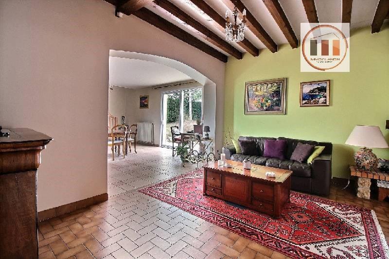 Vente maison / villa Charly 538000€ - Photo 2