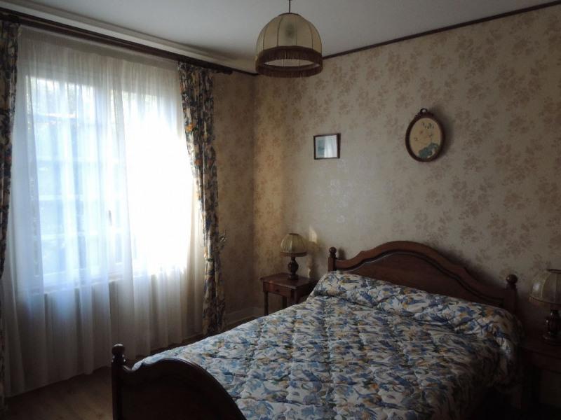 Sale house / villa Saint georges de didonne 365000€ - Picture 11