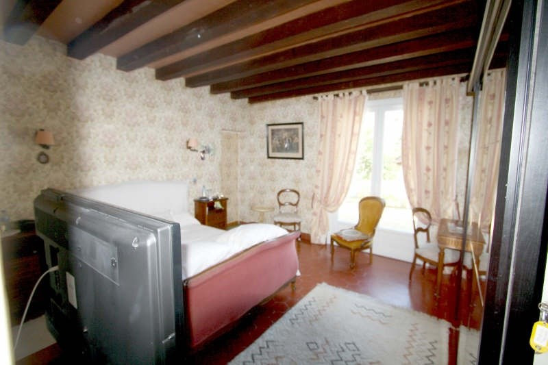 Sale house / villa Queyssac 238000€ - Picture 6